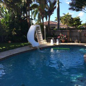 Vår USA-resa, del  3 Miami