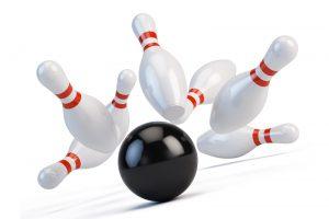 bowlingkalas