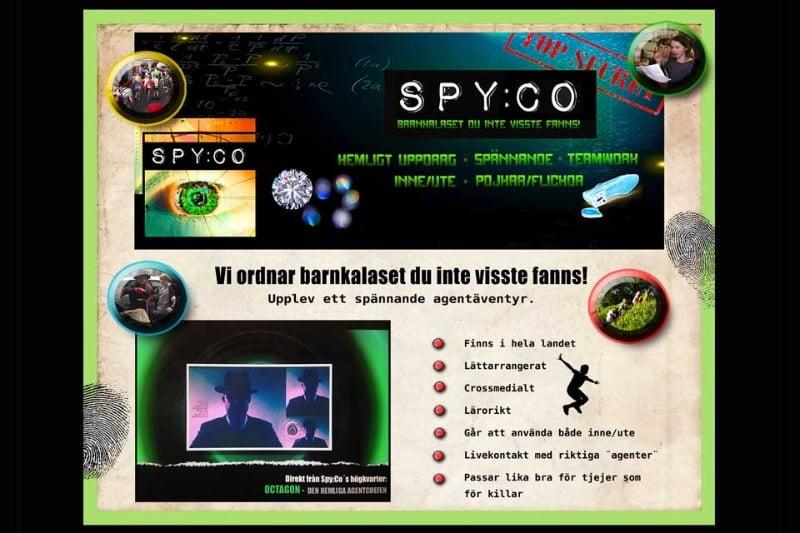 9055_spy-co