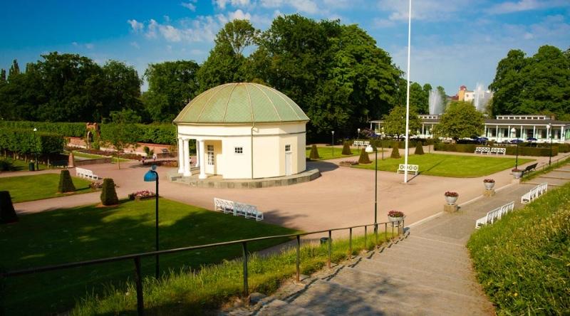 mötesplatsen västra götaland Göteborg