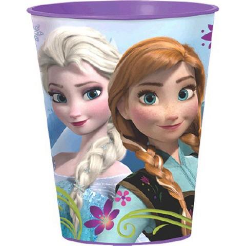 Frost Frozen, Souvenirmugg