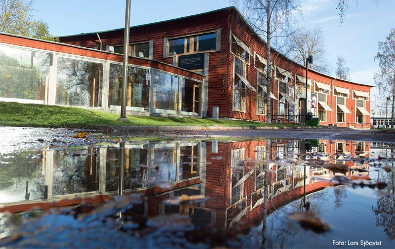 Värmlands museum