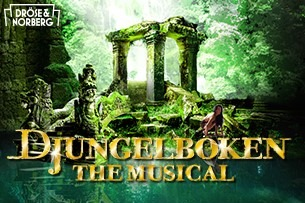 djungelboken-the-musical