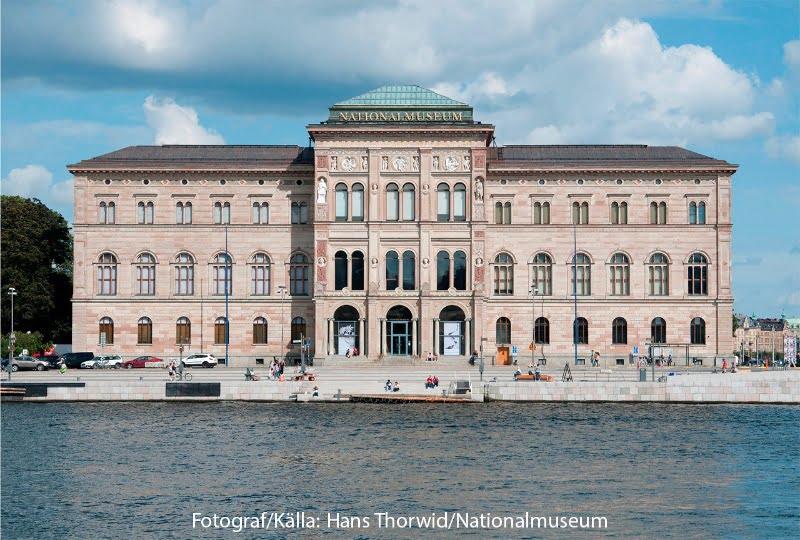 nationalmuseum-stockholm