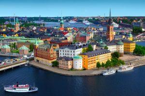 https://www.barnsajten.se/aktiviteter/stockholms-lan/stockholm/