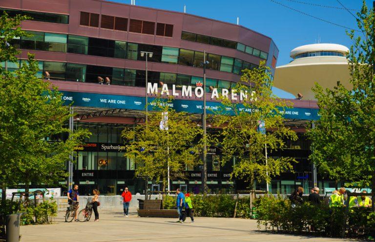 malmo arena 768x495