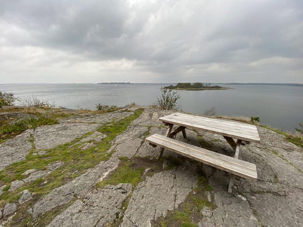 Karlstad Utsikt