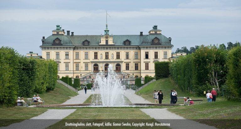 18986 Drottningholm 768x414