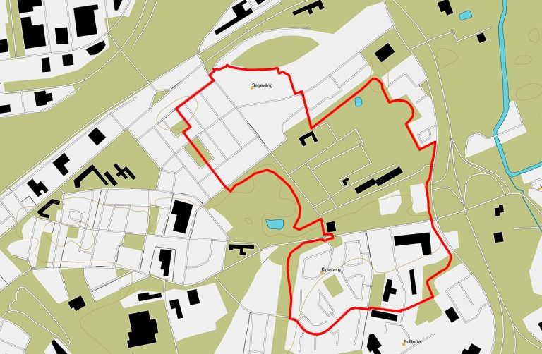 halsansstig malmo kirseberg v1 768x502