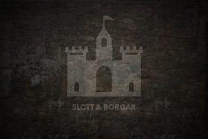 Slott & Borgar