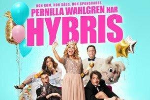 Pernilla Wahlgren 3 2