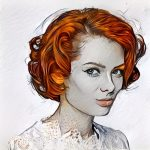 Profilbild för OliviaH
