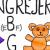 Profilbild för Barngrejer Gbg